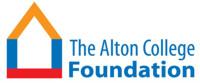 Alton College Foundation logo