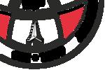 ACCI Logo 1909