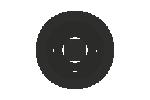 ACCI Logo explained - cog