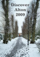 Discover Alton Calendar 2009 thumbnail