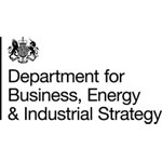 New Ministerial Local Growth Champions Appointed by Business and Energy Secretary